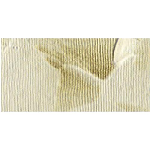 Pasta de Relieve Textil HI-LITE Oro 150ML