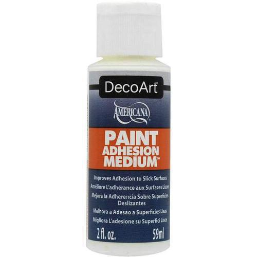 PAINT ADHESION MEDIUM DECOART 59ML