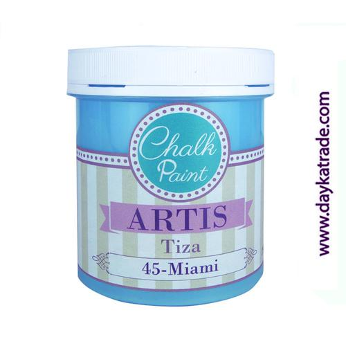 PINTURA TIZA 250ml MIAMI