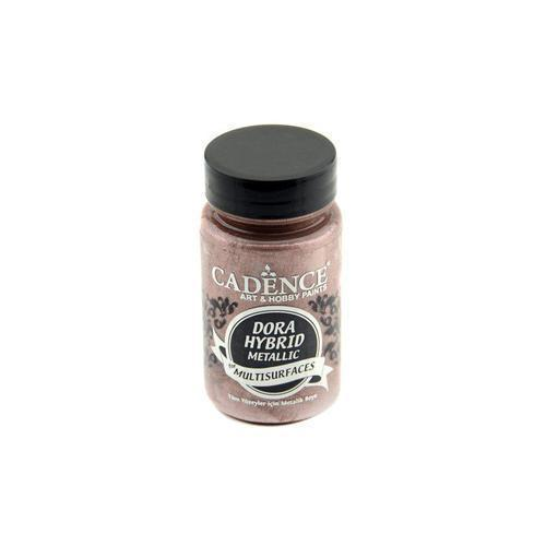 Dora Hybrid ANTIQUE PINK 90ml DH7147