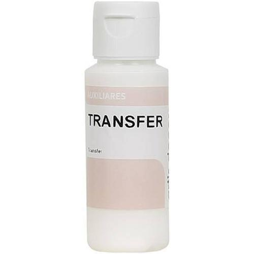 TRANSFER DE IMAGENES ARTIS DECOR 60ML.