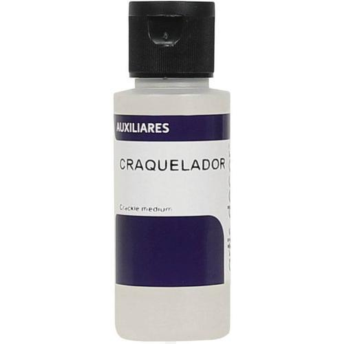 CRAQUELADOR ARTIS DECOR 60ML.