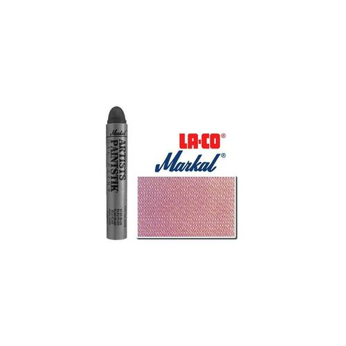 Pintura Markal Paintstik Pro 50ml Rosa Antiguo